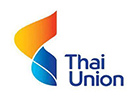logo-thai-union.jpg
